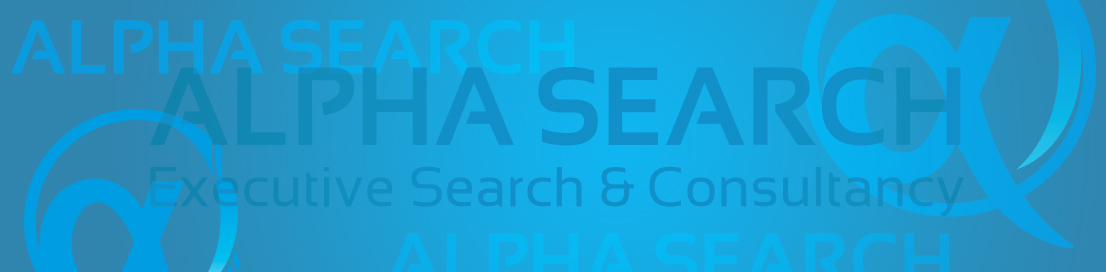 Alpha Search